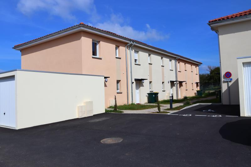 Federaly | Les Rétisses - Roussillon (38)