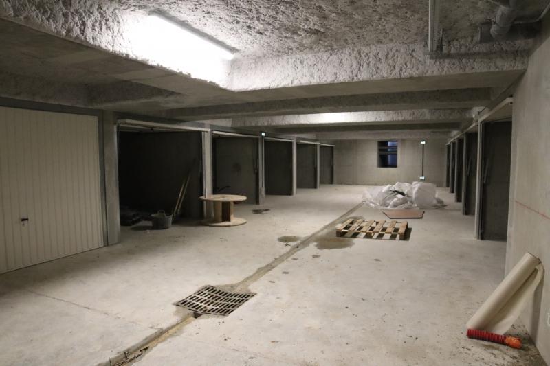 """Federaly   En cours : """"Villa Saint Laurent"""" à Annecy-Le-Vieux (74)"""