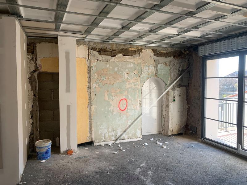 """Federaly   Rénovation : """"La Rivoire"""" à Crépieux (69)"""