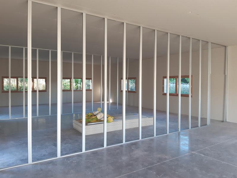 """Federaly   En cours : """"Salles de classes"""" à Bourgoin Jallieu (38)"""
