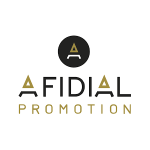 AFIDIAL PROMOTION