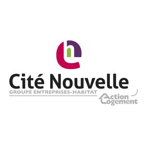 Cité Nouvelle