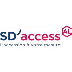 SD ACCESS