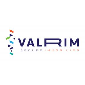 Groupe Valrim