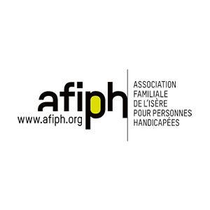 AFIPH