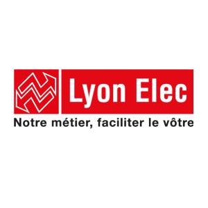 lyon-elec-sonepar