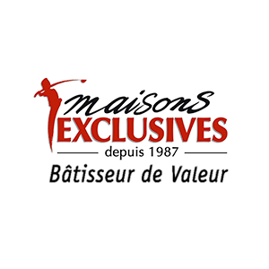 maisons exclusives