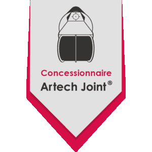 artech-joint